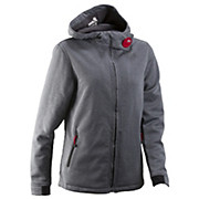Race Face Felony Womens Jacket 2013