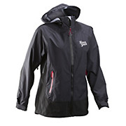 Race Face Chute Womens Jacket 2013