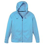 Oakley Photophores Jacket