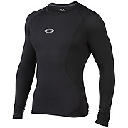 Oakley Compression Long Sleeve Top