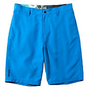 Oakley Concealment Shorts