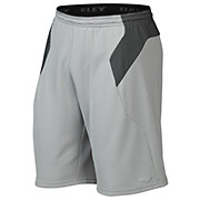 Oakley Sea Slater Shorts