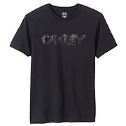 Oakley Current Edition Tee