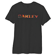 Oakley Boardwalk View Tee