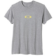 Oakley Ellipse Me Tee
