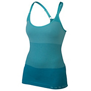 Oakley Race Day Womens Tank
