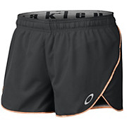 Oakley Burn Womens Shorts