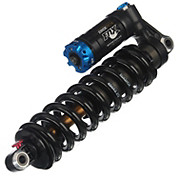 Fox Suspension DHX RC4 Shock - Inc Spring 2012