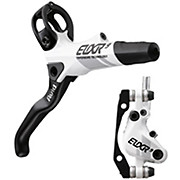 Avid Elixir 9 Disc Brake - NO ROTOR 2012