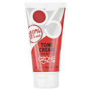 Elite Ozone Tone Cream - 150ml