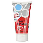 Elite Ozone Gel Post Depil - 125ml