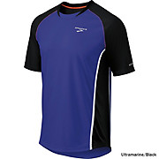 Brooks Pro Train SS Running Top