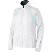 Brooks Essential Run Womens Jackets II SS13