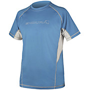 Endura Cairn Jersey Short Sleeve T