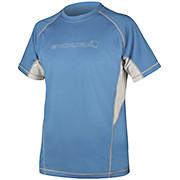 Endura Cairn Jersey Short Sleeve T SS17