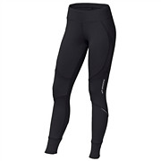 Brooks Infiniti Womens Tight II SMU AW13