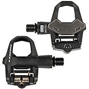 Look KEO 2 MAX Road Pedals