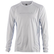 Endura Cairn Long Sleeve T AW15