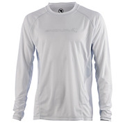 Endura Cairn Long Sleeve T AW16