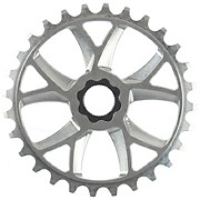 Cult Spline Drive OS Sprocket