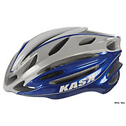 Kask K50 Hi-Tech Road Helmet 2008