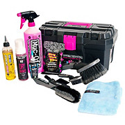 Muc-Off Pro Cleaning Kit - CRC Exclusive