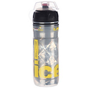 Elite Iceberg Thermal Water Bottle