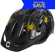 Cratoni Mad-X Helmet