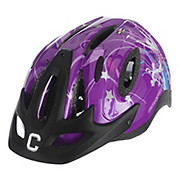 Cratoni Mad-X Helmet