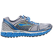 Brooks Trance 12 Womens Running Shoes SS13