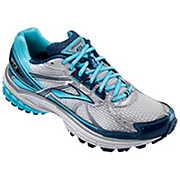 Brooks Adrenaline GTS 13 Womens Running Shoes AW13