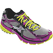 Brooks Ravenna 4 Womens Running Shoes