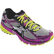 Brooks Ravenna 4 Womens Running Shoes SS13