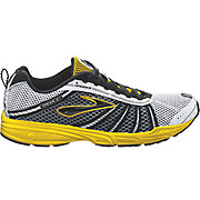 Brooks Racer ST 5 Running Shoes
