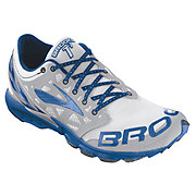 Brooks T7 Racer Running Shoes AW13