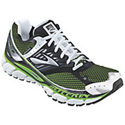 Brooks Glycerin 10 Womens Running Shoes SS13