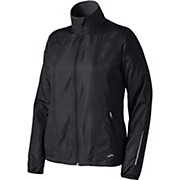Brooks Essential Run Womens Jacket II SS13