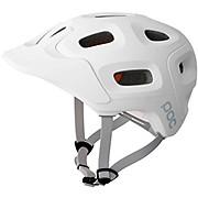 POC Trabec Helmet