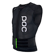 POC Spine VPD 2.0 Protection Vest