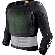 POC Spine VPD 2.0 Protection Jacket 2013
