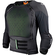 POC Spine VPD 2.0 DH Protection Jacket 2013