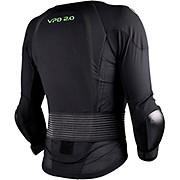 POC Spine VPD 2.0 DH Protection Jacket 2015