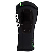 POC Joint VPD 2.0 DH Long Knee Guard