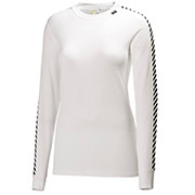 Helly Hansen Womens Dry Original Base Layer