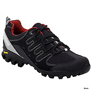 Suplest Off Road Vibram Shoe