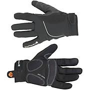 Endura Strike Waterproof Lined Glove