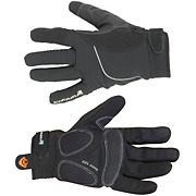 Endura Strike Waterproof Lined Glove