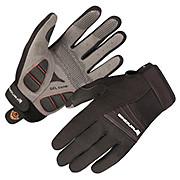 Endura Full Monty Glove SS15