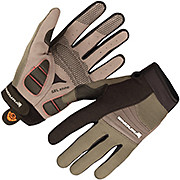 Endura Full Monty Glove AW15
