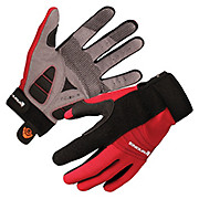 Endura Full Monty Glove